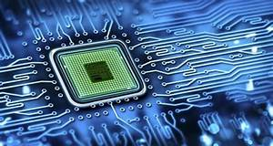The silicon chip will soon be replaced by quantum ...