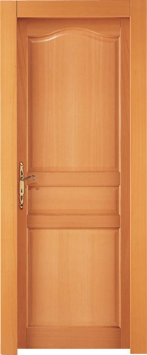porte d int 233 rieur en bois porte d int 233 rieur en bois ou en ch 234 ne k par k