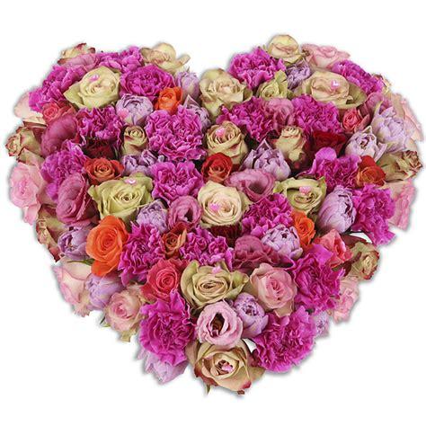 bos bloemen bezorgen dordrecht jasmine bestellen en bezorgen topbloemen nl