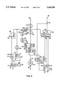 similiar dt466 wiring schematic keywords 953 cat loader parts diagram together international vt365 wiring