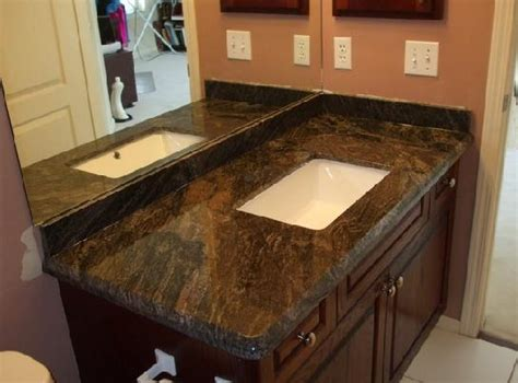 granite countertops price casual cottage