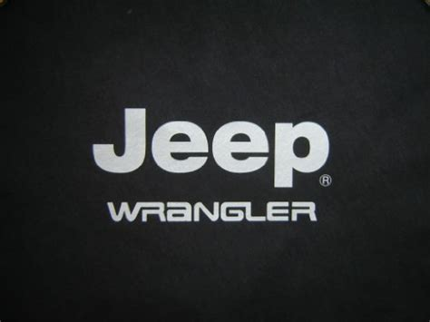 jeep wrangler logo wallpaper www pixshark com images galleries with a bite