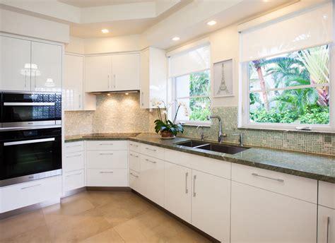 deco kitchen design deco kitchen kevin gray design 4184