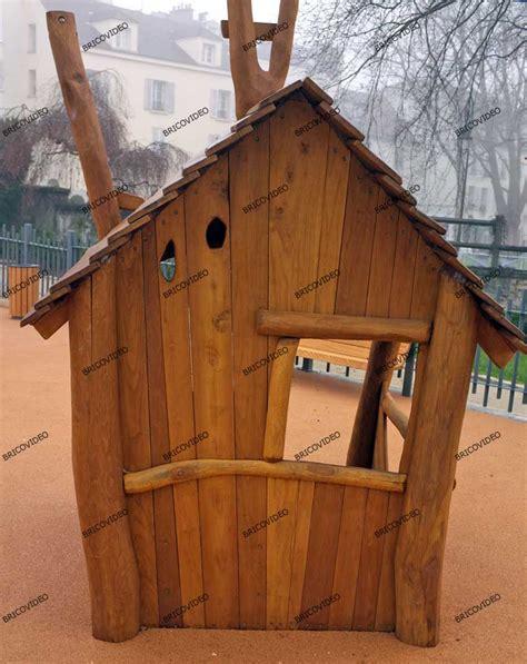 construire sa maison en bois en kit tarif construire maison construire sa maison en bois en kit tarif les acqureurs peuvent