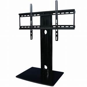 tv wall mount with shelf tv mounts av express With wall mount tv stand never die