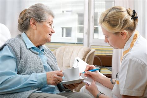 Doctor Doctor Home Doctor Claremont Surgery How To Make An Appointment To See Your