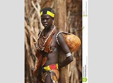 People of Africa editorial stock photo Image of looking