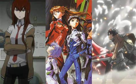 anime  beginners  nerd