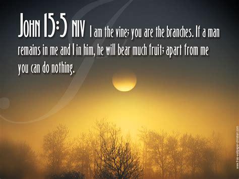 Uplifting Scripture On Pinterest  Uplifting Messages