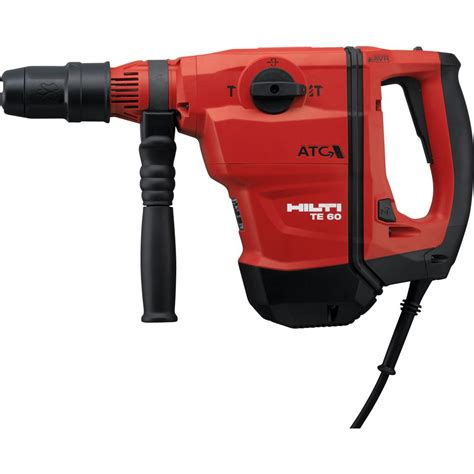 hilti sds max hammer drill 1000 hammer ideas