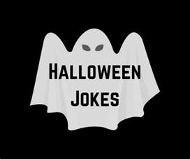 Halloween Jokes and Riddles