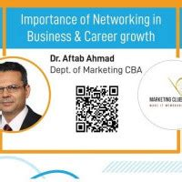 Except as required by law, gcs cannot be transferred for value or redeemed for cash. CBA Conducts Career Development Webinar Series