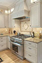 kitchen color paint style kitchen cabinets kitchen 3373