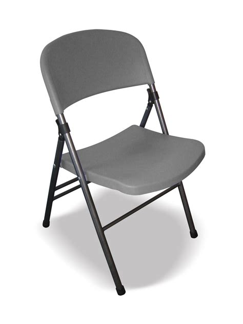 folding chair chairs for sale
