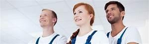 Teilzeit Jobs Kiel : arbeiten bei mohr co mohr co dienstleistungsservice gmbh ~ Orissabook.com Haus und Dekorationen