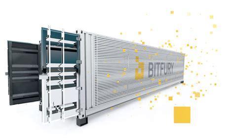 profitable bitcoin mining 2016 best bitcoin mining hardware for 2018 7 bitcoin miners