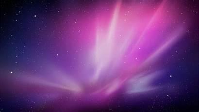 Galaxy Purple Resolution Desktop Wallpapers Emerge Apple