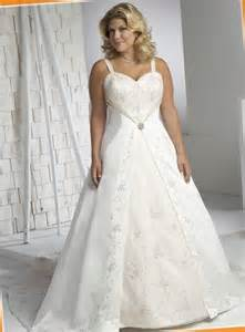 inexpensive plus size wedding dresses plus size wedding dress 100 pluslook eu collection