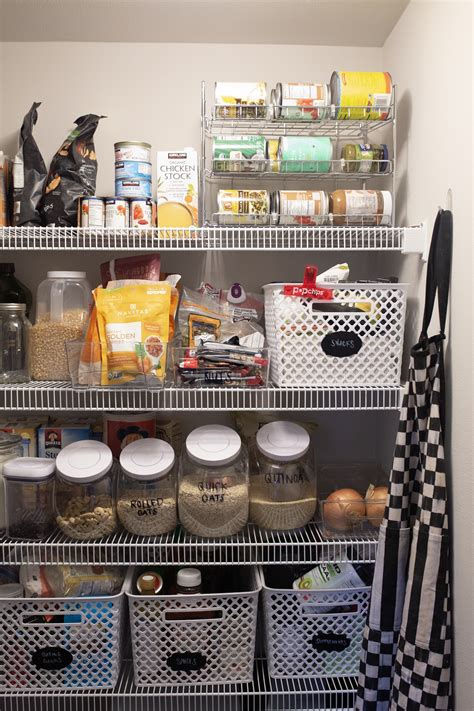 clever products  kitchen organization