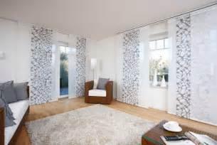 fenstergestaltung wohnzimmer moderne fenstergestaltung wohnzimmer elvenbride