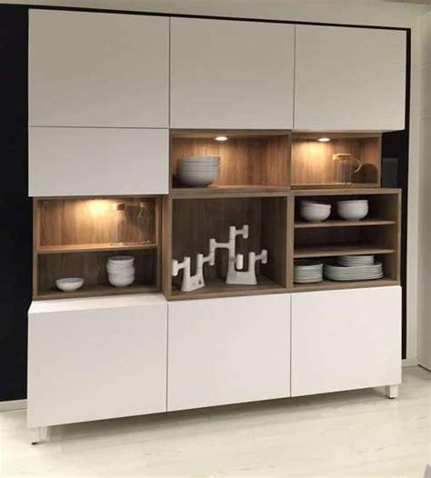 crockery units luxury interior designers  bangalore