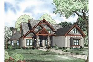 Luxury, Rustic, Home, -, 5, U20136, Bedrms, 5, Baths