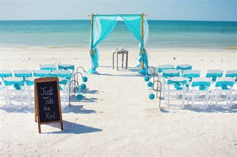 destin florida wedding venues 20 amazing wedding ideas godfather style