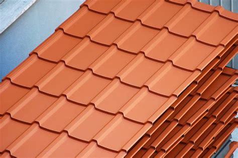 dachziegel mit mastdurchführung dachziegel kaufen preise und wissenswertes zu dachziegeln