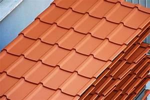 Dachziegel Online Kaufen : dachziegel kaufen preise und wissenswertes zu dachziegeln ~ Michelbontemps.com Haus und Dekorationen