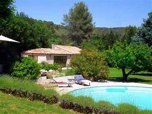 villa piscine privee a la campagne a 5 minutes du With location villa aix en provence piscine