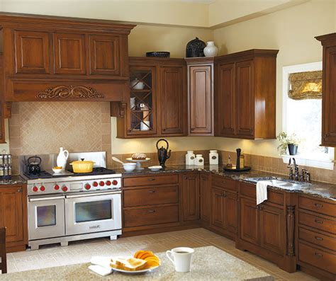 omega dynasty cabinets dealers inset kitchen cabinets omega cabinetry