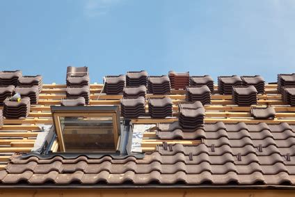 tile roof replacement costs