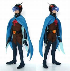 Weapons Battle of the Planets - Pics about space