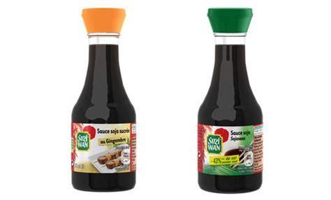 huile de coco en cuisine magret de canard à l 39 orange et sauce soja sucrée au