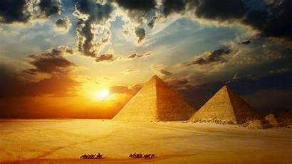 Pyramids Giza 4k Downloads