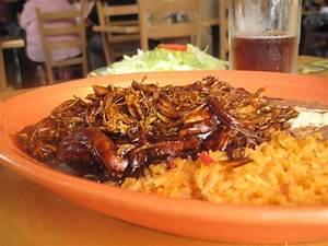 mole poblano con arroz rojo | COMIDAS MEXICANAS | Comida ...
