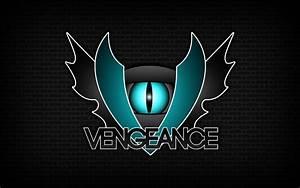 Vengeance Logo by Smyf on DeviantArt