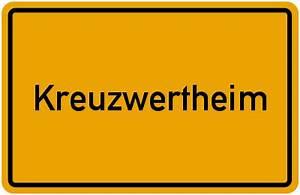 Vorwahl 243 : kreuzwertheim bundesland in welchem bundesland liegt kreuzwertheim ~ Orissabook.com Haus und Dekorationen