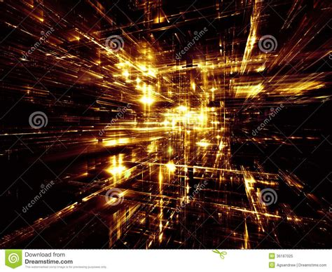 leds the future of lighting future of city royalty free stock photo image 36187025