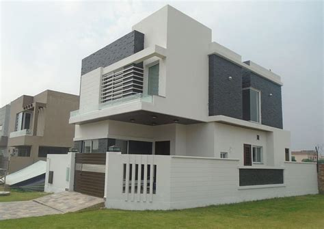 home architecture design architects in lahore best interior designers service s