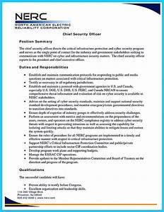Powerful cyber security resume to get hired right away for Cyber security resume buzzwords