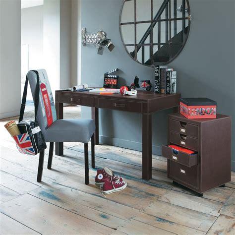 chaise margaux maison du monde housse de chaise grise margaux maisons du monde