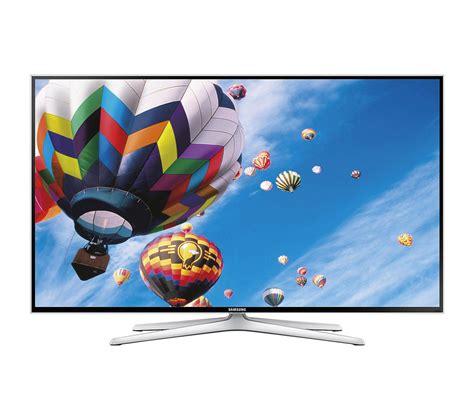tv led pas cher carrefour samsung t 233 l 233 viseur led ue40h6400 ventes pas cher