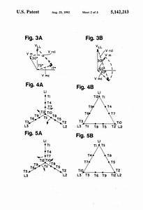 Patent Us5142213