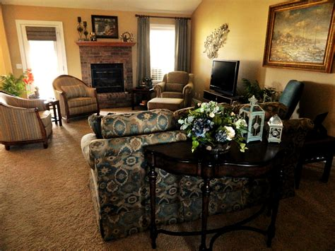 Home Decor Joplin Mo : Joplin Decorating Center Interior Design Residential