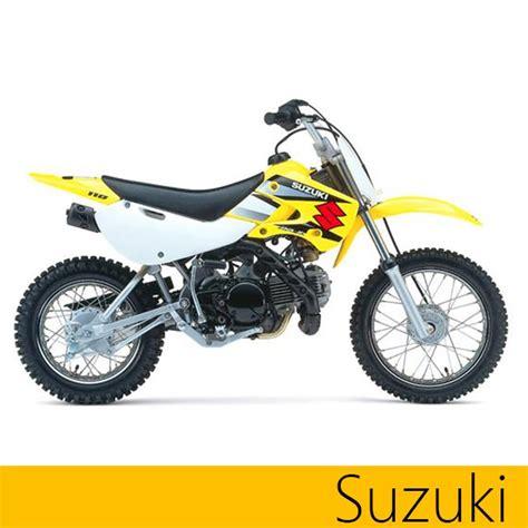 Suzuki Drz 110 Parts by Engine Parts