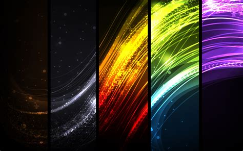 Free Abstract Wallpaper by 40 Abstract Iphone Wallpaper Free To