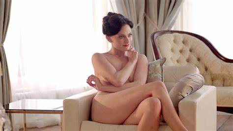 Sharing All The Dreams We Try Lara Pulver The Mistress We All Forcing Of! : Jerkofftocelebs