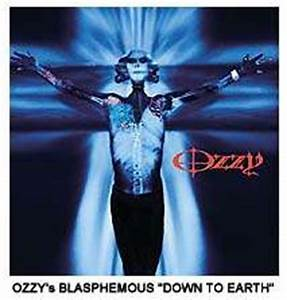 Ozzy Osbourne, The rest of the story