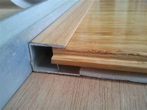 How Install Laminate Click Flooring